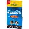 AquaGel 60g Zielony Dom
