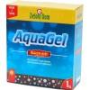 AquaGel 1kg Zielony Dom