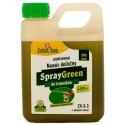 Zielony Dom SprayGreen 950ml uzupełnienie