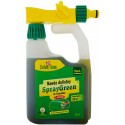 Zielony Dom SprayGreen 950ml z mchem