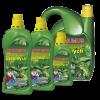 BIOHUMUS FORTE nawóz do roślin zielonych 0,75L Agrecol