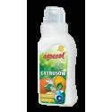 Nawóz z witaminą C do cytrusów 0.25L Agrecol