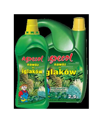 Agrecol Dendrovit 1,2l