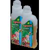 Mydło ogrodnicze potasowe 500ml Agrecol