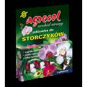 Odżywka do storczyków Orchid Strong 5x30ml Agrecol