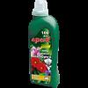 Nawóz 100 dni do roślin balkonowych AGRECOL 0,5L