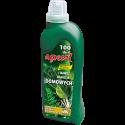 Nawóz 100 dni do roślin domowych AGRECOL 0,5 L