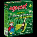 Nawóz do trawników przeciw żółknięciu Agrecol 1,2 kg
