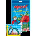 Osmovit – nawóz dwufazowy do roślin domowych i balkonowych 300g Agrecol