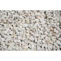 Grys biały marmurowy (Biała Marianna) 10-16 mm 2kg