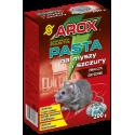 Pasta na myszy i szczury 200g AROX