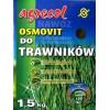 Osmovit – nawóz dwufazowy do trawników 1,5 kg