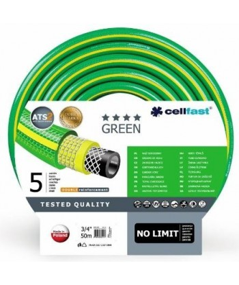 "Cellfast Green ATS2 3/4"" 50m"