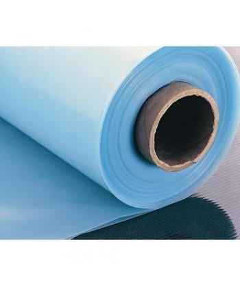 Folia tunelowa UV-2 6x33 niebieska