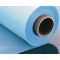 Folia tunelowa UV-2 12x33 niebieska
