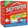 Septifos 648g saszetki