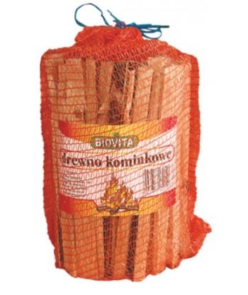 Drewno rozpałkowe 16kg