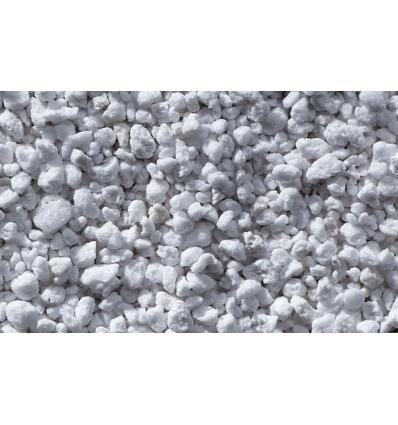 Agro Perlit  BIOVITA 2-6 mm 100L