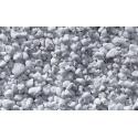 Agro Perlit  BIOVITA 2-6 mm 10L