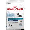 Karma dla psów żyjących w mieście Urban Life Adult Small 0,5kg Royal Canin