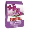Ziemia podłoże do orchidei 3L Substral