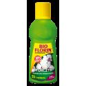 Bioflorin 275ml płynny do storczyków