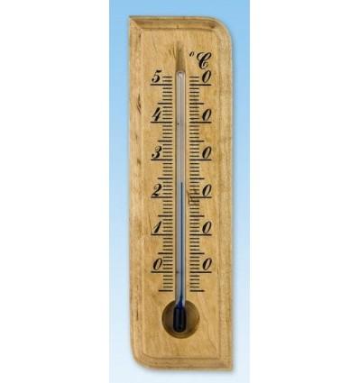 Termometr pokojowy PN mały