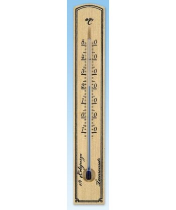 Termometr pokojowy PB średni