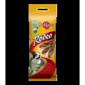 Pedigree przekąska dla psa Rodeo 70g