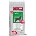 Karma dla psa Club Adult CC 15kg Royal Canin