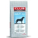 Karma dla psa Club Adult Slim 15kg Royal Canin