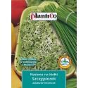 Nasiona na kiełki - Szczypiorek 10g PlantiCo