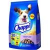 Karma dla psa z drobiem 2,7kg Chappi