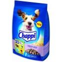 Karma dla psa z 3 rodzajami mięsa 500g Chappi