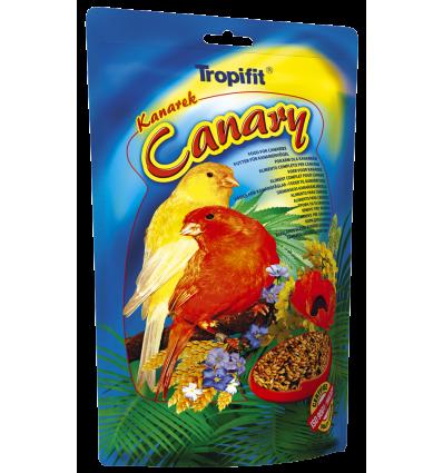 Pokarm dla kanarów Tropifit Canary 250g