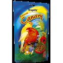 Pokarm dla kanarków Tropifit Canary 700g