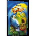 Pokarm dla papużki falistej Tropifit Budgie 700g