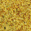 Pokarm dla papużki falistej Tropifit Budgie 250g