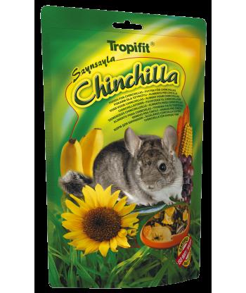 Pokarm dla szynszyli Tropifit Chinchilla 500g