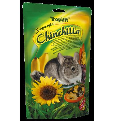 Pokarm dla królików Tropifit Rabbit 500g