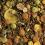 Pokarm dla świnki morskiej Tropifit Guinea Pig 500g