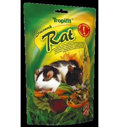Pokarm dla szczurka Tropifit Rat 500g