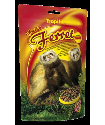 Pokarm dla fretek Tropifit Ferret 400g