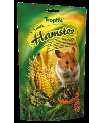 Pokarm dla chomika Tropifit Hamster 500g