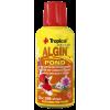 ALGIN POND środek do zwalczania glonów 250ml Tropical