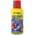 BLUE GUARD POND środek przeciw rozwojowi glonów 250ml Tropical