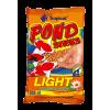POND STICKS LIGHT pokarm dla rybek pałeczki 1000ml Tropical