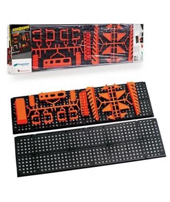 Tablica narzędziowa Toolboard Prosperplast
