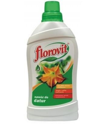 Florovit nawóz płynny do datur 1L