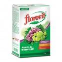 Nawóz FLOROVIT dla winorośli 1kg